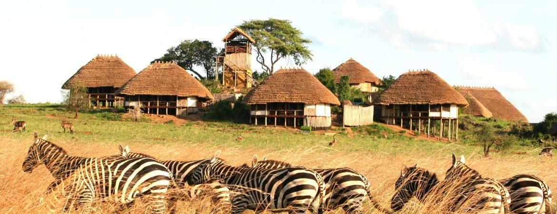 8 Days Uganda Eastern Circuit Safari